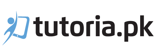 tutoria.pk-blog