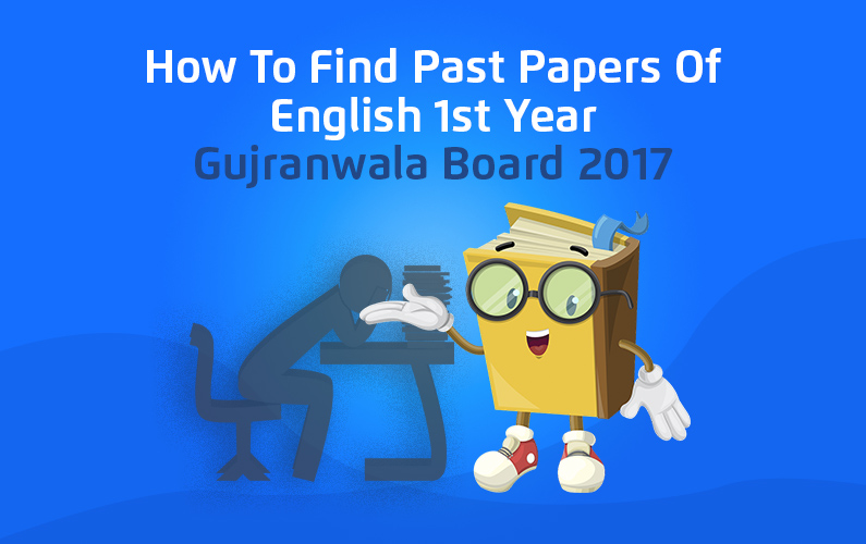 5 Years Past Papers Archives - tutoria pk-blog