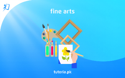 Subjects Needed For Fashion Designing In 12th Class