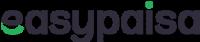 easypaisa logo