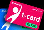 scratchcard logo