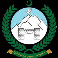 kpk board logo