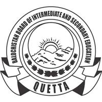 quetta board logo