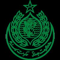 sindh board logo